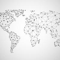 如何在全球範圍內實施變革管理