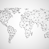 HOW TO IMPLEMENT CHANGE MANAGEMENT ON A GLOBAL SCALE