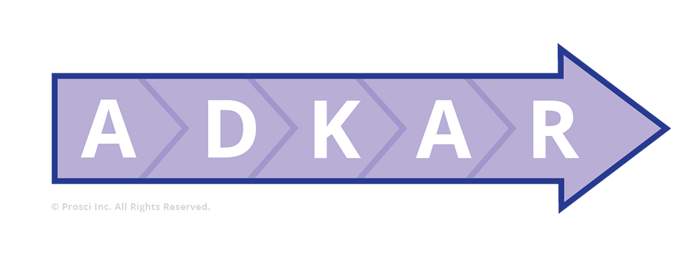 ADKAR-arrow-v2-small