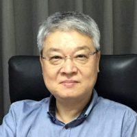 上海华茂CEO及资深顾问陈鸿达