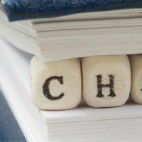 變革與變革管理 – 你混淆了嗎?