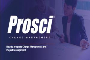 webinar_如何整合變革管理與項目管理