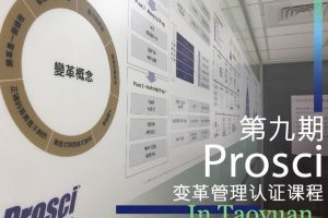 20190621.jpg变革管理认证课程_主要介紹圖片 SC